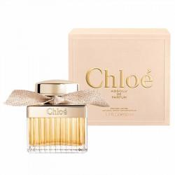 Chloe Chloe Absolu de...
