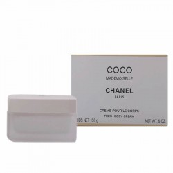Chanel Coco Mademoiselle W...