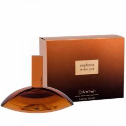 Calvin Klein Euphoria Amber...