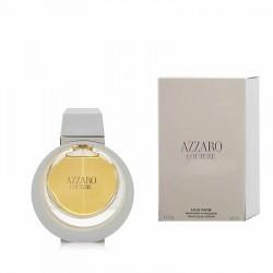 Azzaro Couture /дамски/ eau...