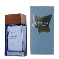 Lolita Lempicka Lempicka...