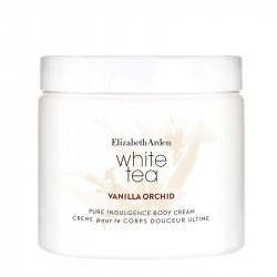 Elizabeth Arden White Tea...