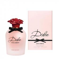 Dolce&Gabbana Dolce Garden...