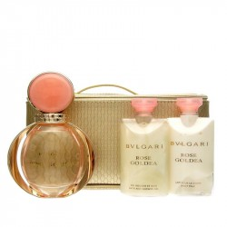 Bvlgari Rose Goldea...