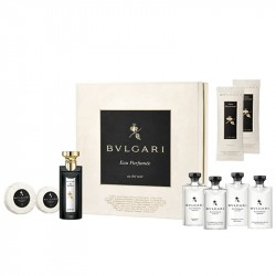 Bvlgari Au The Noir...