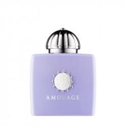 Amouage Lilac Love /дамски/...