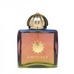 Amouage Imitation /дамски/...