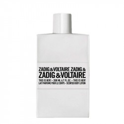 Zadig&Voltaire This Is Her!...