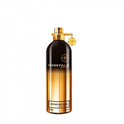 Montale Leather Patchouli...
