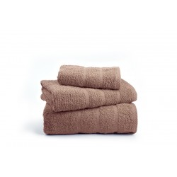 Хавлиени кърпи Бейсик -...