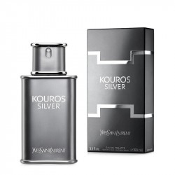 Yves Saint Laurent Kouros...