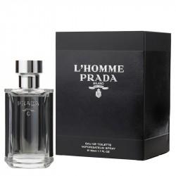 Prada Prada L'Homme /мъжки/...