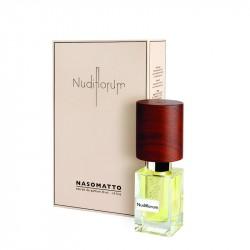 Nasomatto Nudiflorum W...