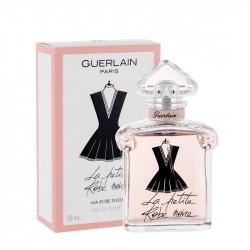 Guerlain La Petite Robe...