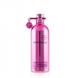 Montale Pink Extasy /Shiny...