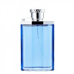 Dunhill Desire Blue /мъжки/...