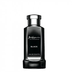 Baldessarini Black /мъжки/...