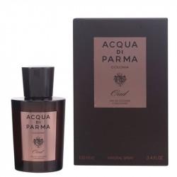 Acqua di Parma Colognia Oud...