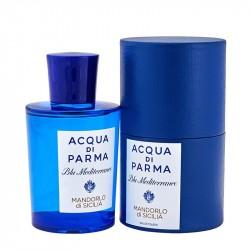 Acqua di Parma Blu...
