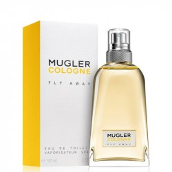 Thierry Mugler Cologne Fly...