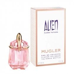 Thierry Mugler Alien Flora...