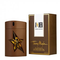 Thierry Mugler A Men Pure...