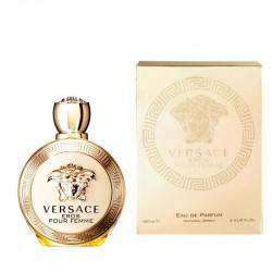 Versace Eros /дамски/ eau...