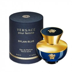 Versace Dylan Blue /дамски/...