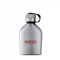 Hugo Boss Hugo Iced /мъжки/...