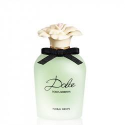 Dolce&Gabbana Dolce Floral...