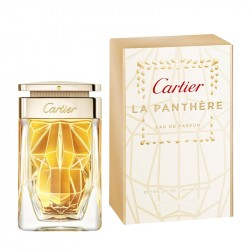 Cartier La Panthere Edition...