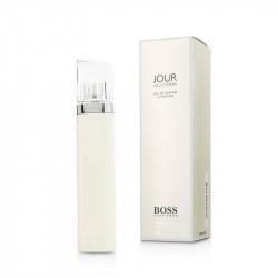 Hugo Boss Boss Jour...