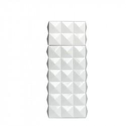Dupont Blanc /дамски/ eau...