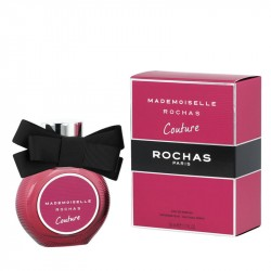 Rochas Mademoiselle Couture...