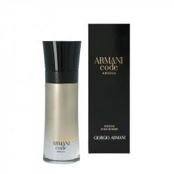 Armani Code Absolu /мъжки/...