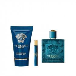Versace Eros /мъжки/...