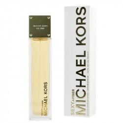 Michael Kors Sexy Amber...