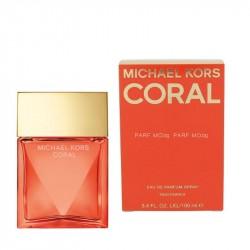 Michael Kors Coral /дамски/...