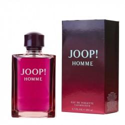 Joop! Joop! Homme /мъжки/...