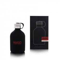 Hugo Boss Hugo Just...