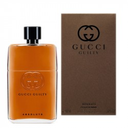 Gucci Guilty Absolute...