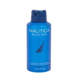 Nautica Blue /мъжки/...