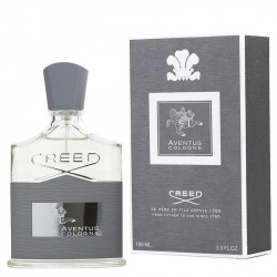 Creed Aventus Cologne...