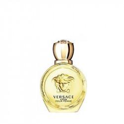 Versace Eros W mini EdP 5...