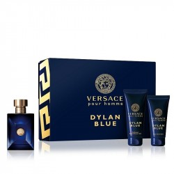Versace Dylan Blue M Mini...