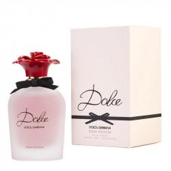 Dolce&Gabbana Dolce Rosa...