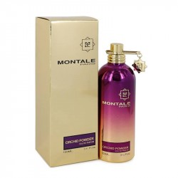 Montale Orchid Powder...
