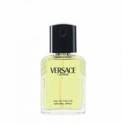 Versace L'Homme /мъжки/ eau...
