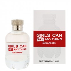 Zadig&Voltaire Girls Can...