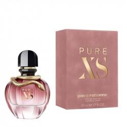 Paco Rabanne Pure XS...